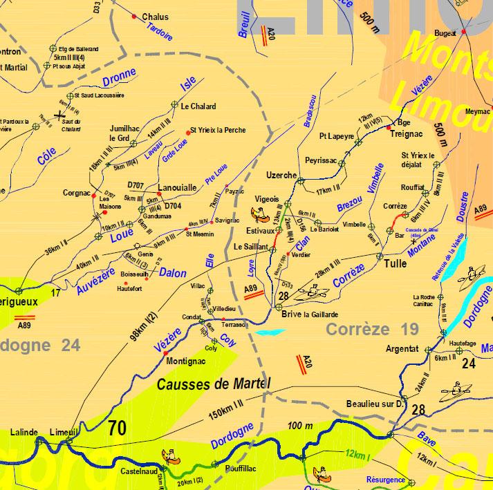 http://www.rivieres.info/gpr/VZ/vezere_fichiers/vezere.jpg