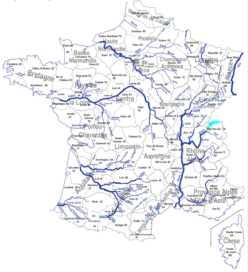 carte-des-riviere-de-france